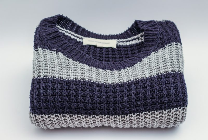 fashion-sweater