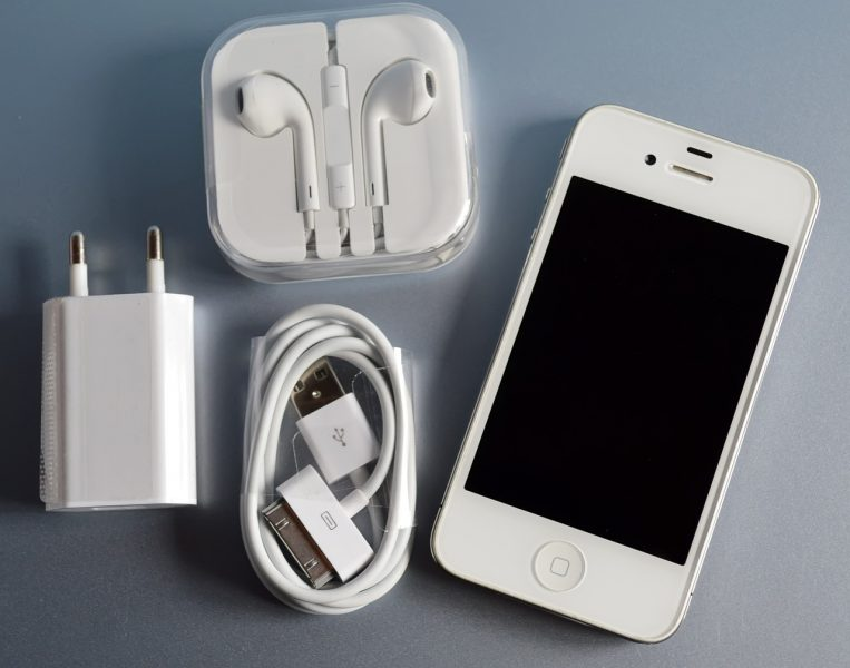 iphone-4-charger