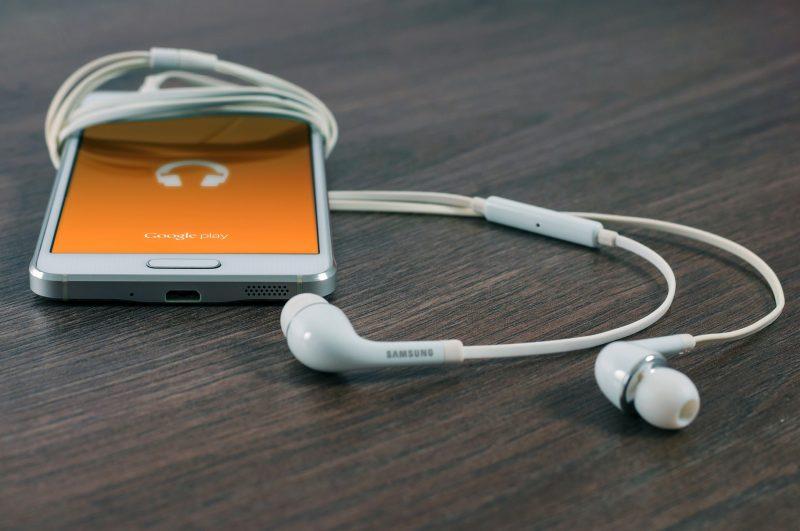 mobile-headphones