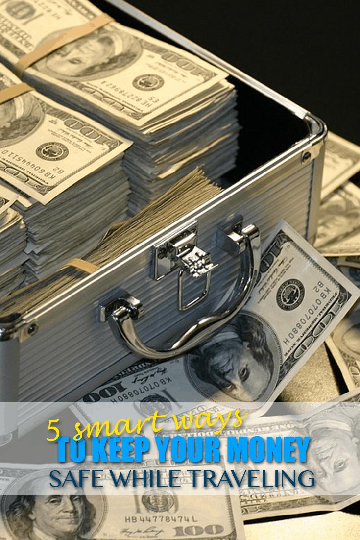 money-safe