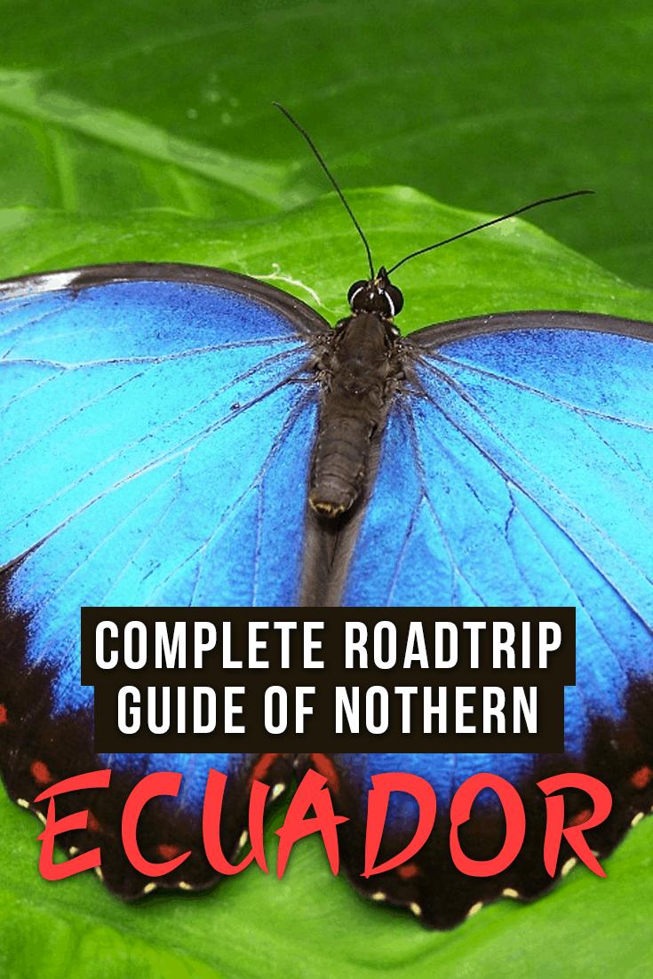 complete-roadtrip-guide-of-nothern-ecuador