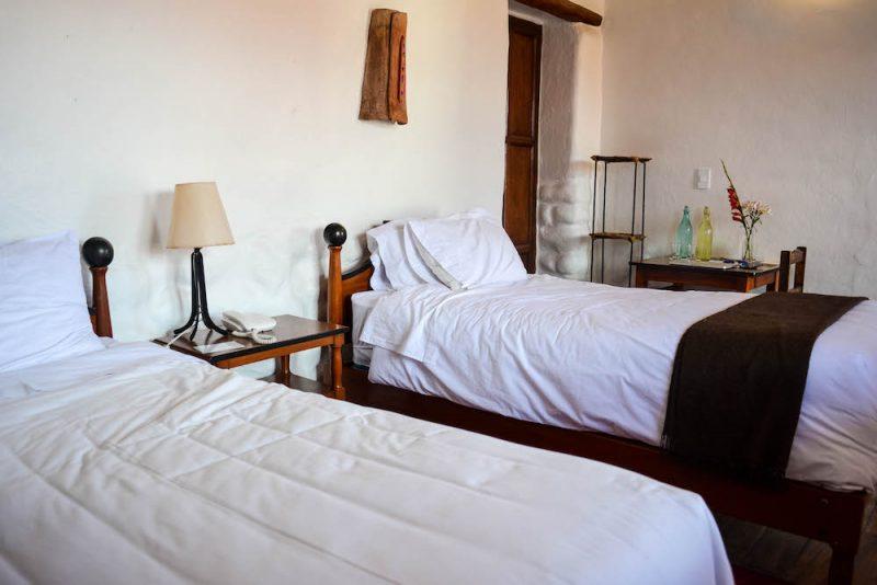 el-balcon-hotel-cusco-5