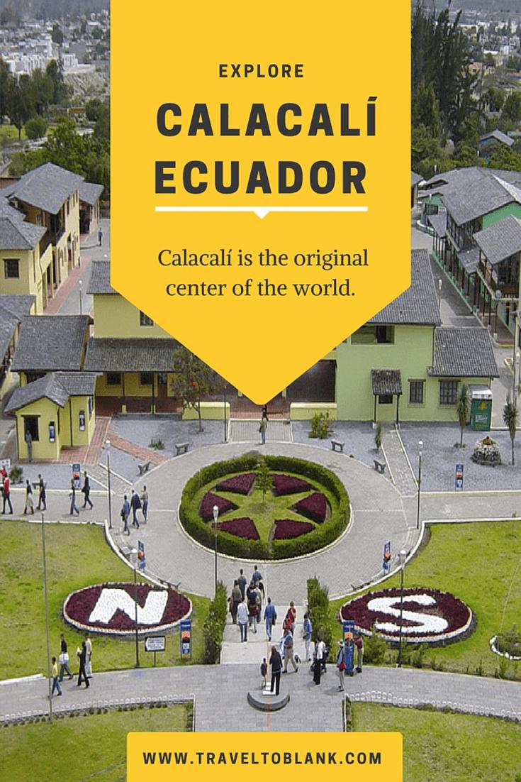 exploring-calacali-ecuador