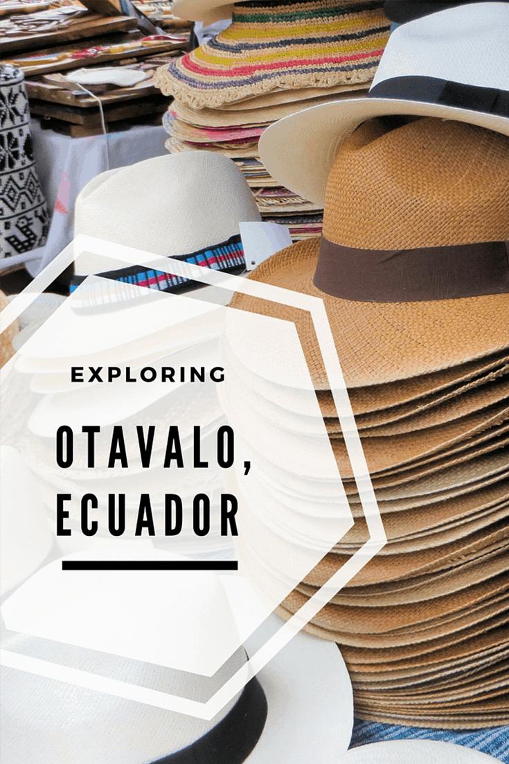 exploring-otavalo-ecuador