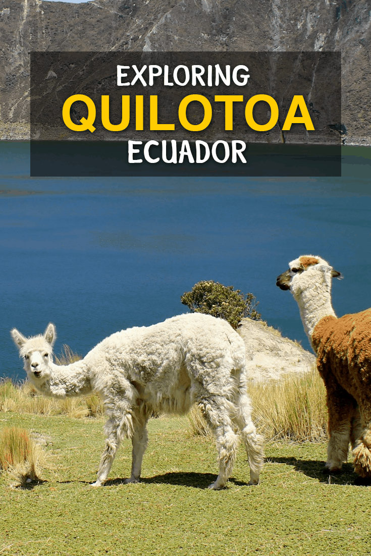exploring-quilotoa-ecuador