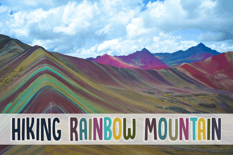 hiking-rainbow-mountain