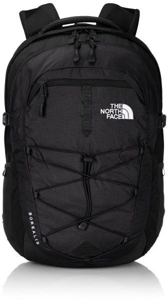 north-face-backpack-borealis