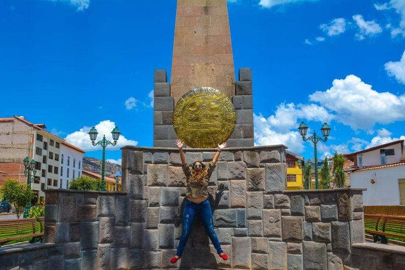 parque-orellana-pumaqchupan