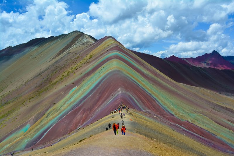 rainbow-mountain-3