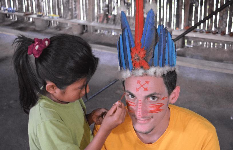Kotococha Community