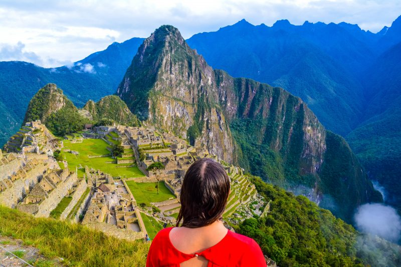 things-to-do-in-machu-pichu