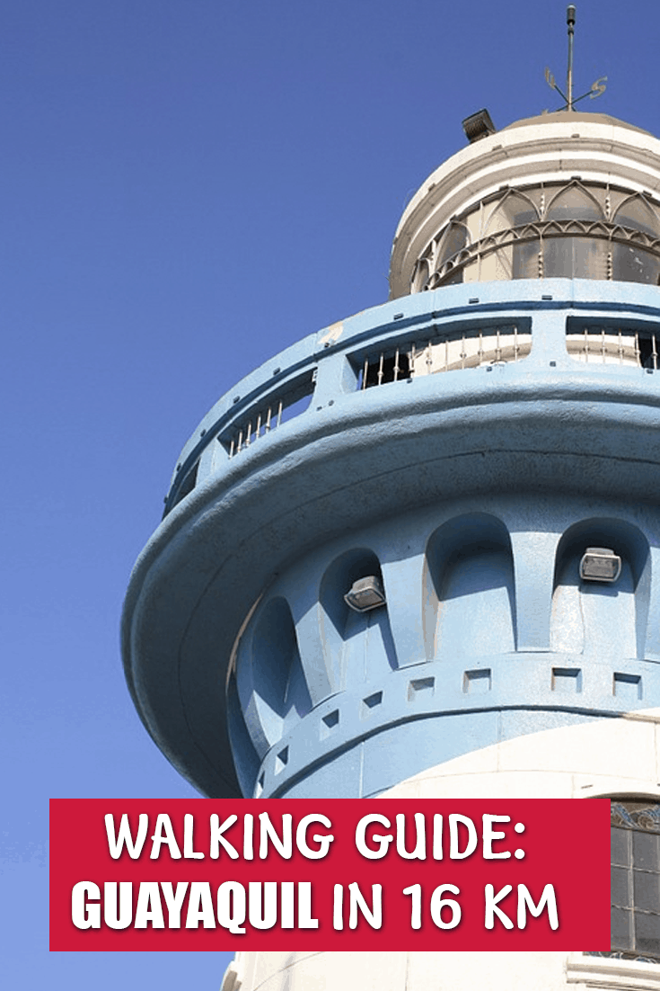 walking-guide-guayaquil-16-km