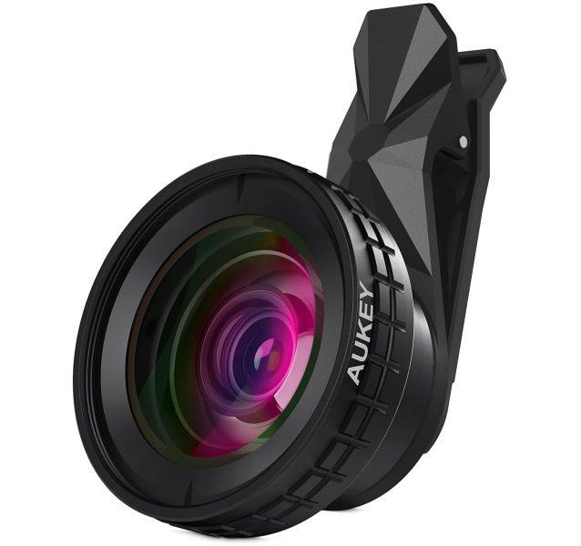 wide-phone-lenses