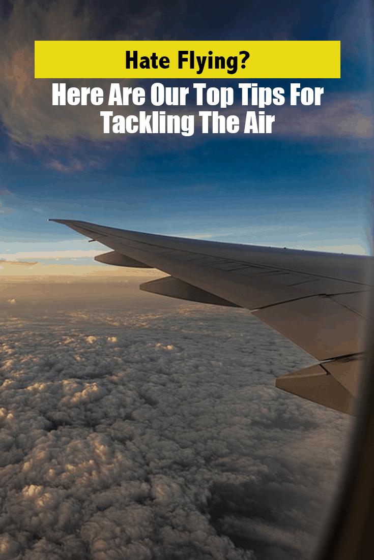 hate-flying