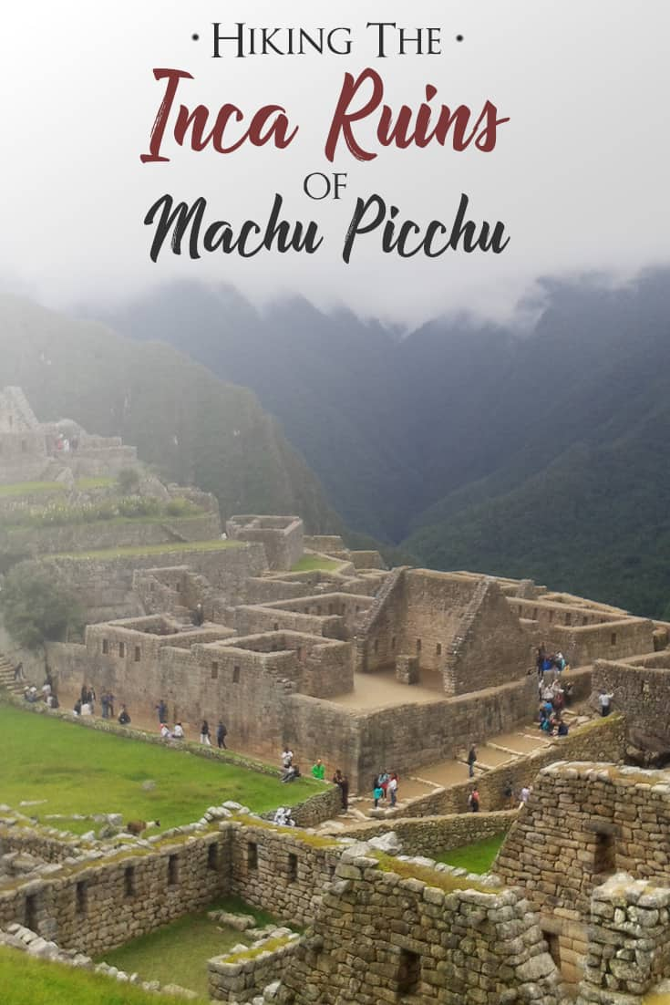 Planning to climb Machu Picchu Mountain? This post provides details on getting tickets, preparing for the climb, and the level of difficulty to expect
