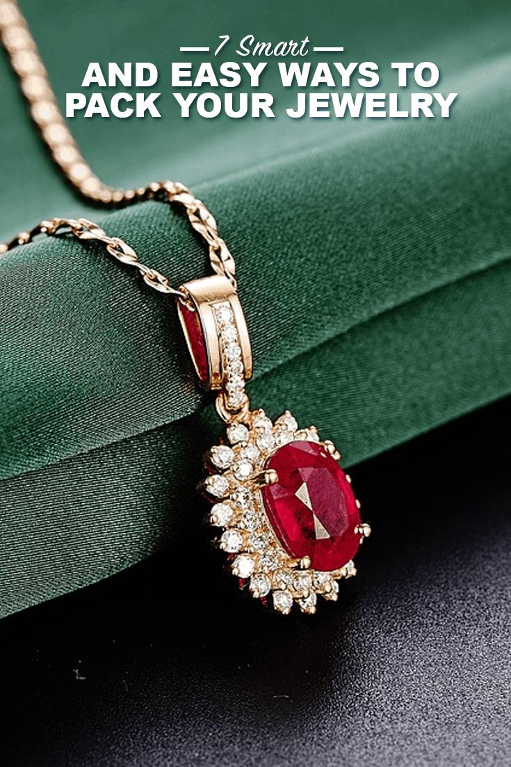 pack-jewelry