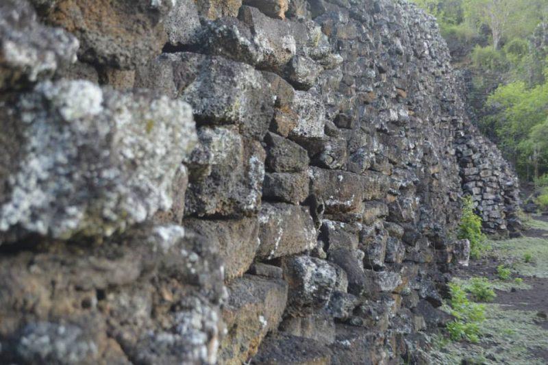 El Muro de las Lagrimas