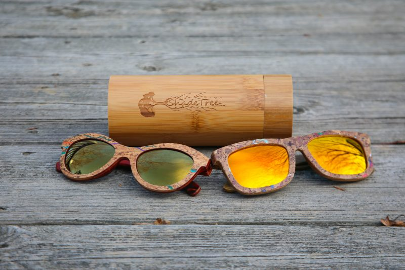ShadeTree Sunglasses Review