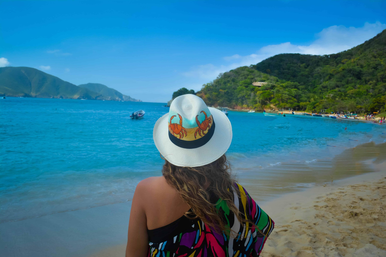 tayrona-national-park-Las mejores playa del Parque Nacional Tayrona