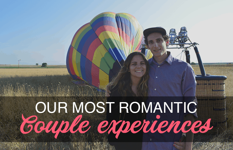 couple-experiences