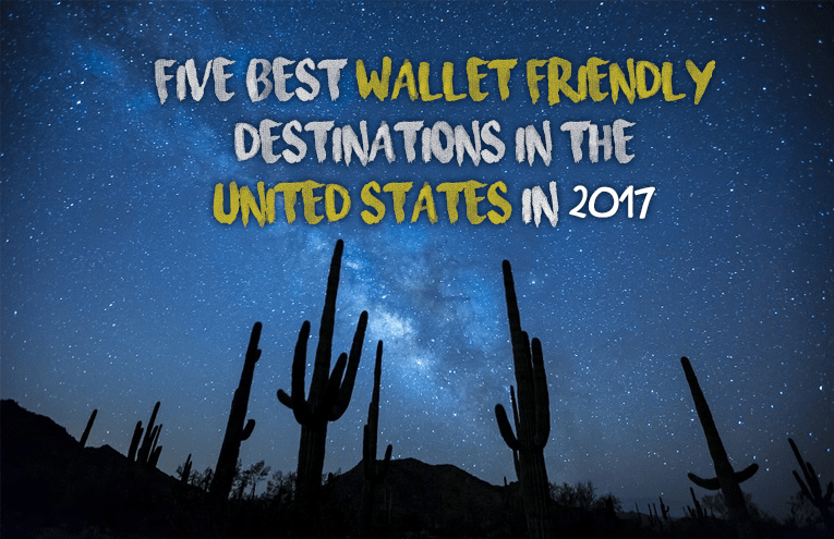 5-best-wallet-friendly