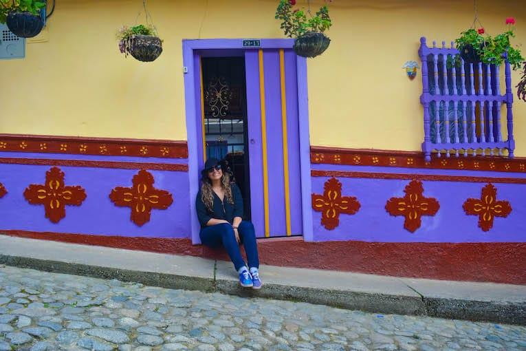 guatape-town-5