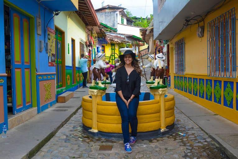 guatape-town-7