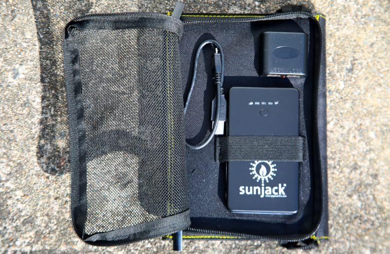 sunjack-3