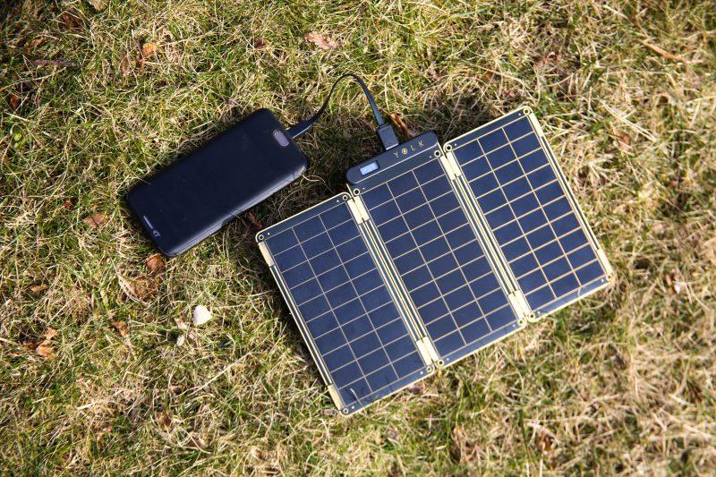 yolk-solar-pannel-2
