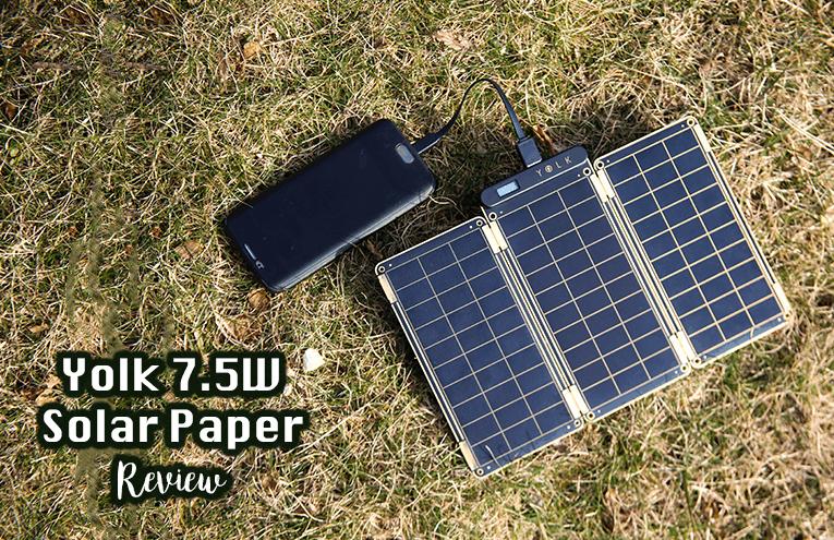 yolk-solar-paper