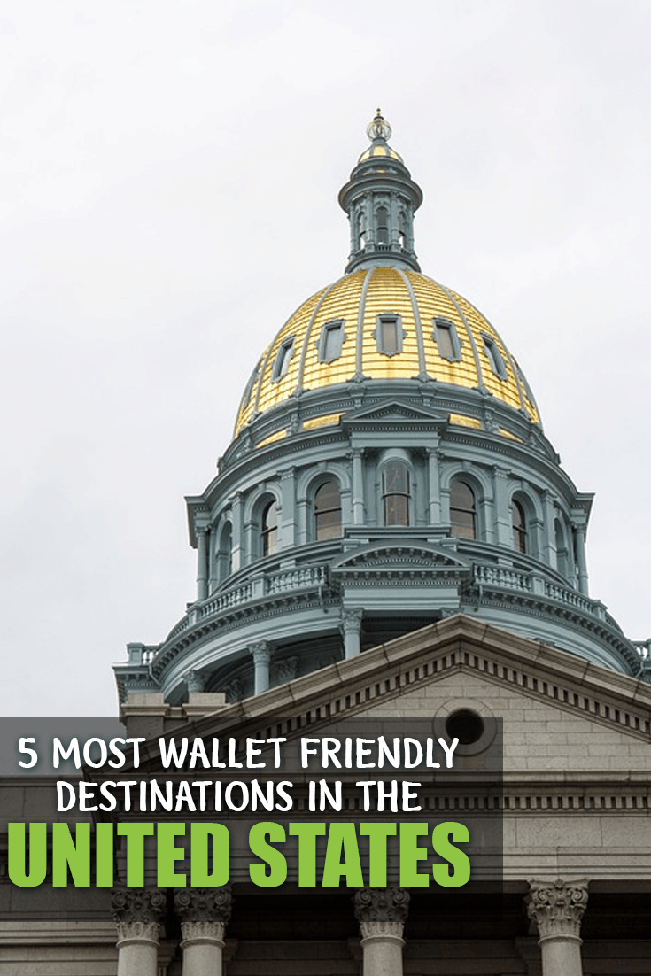 5-most-wallet-friendly-destinations-in-the-us-for-the-2017-option2