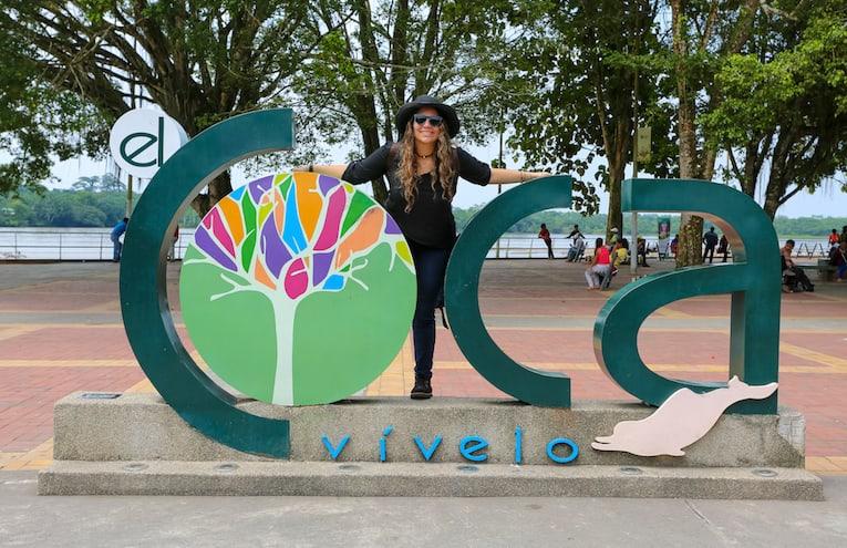 cover photo coca