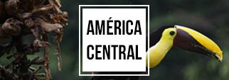 america-central