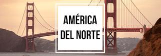 america-del-norte
