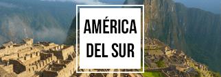 america-del-sur