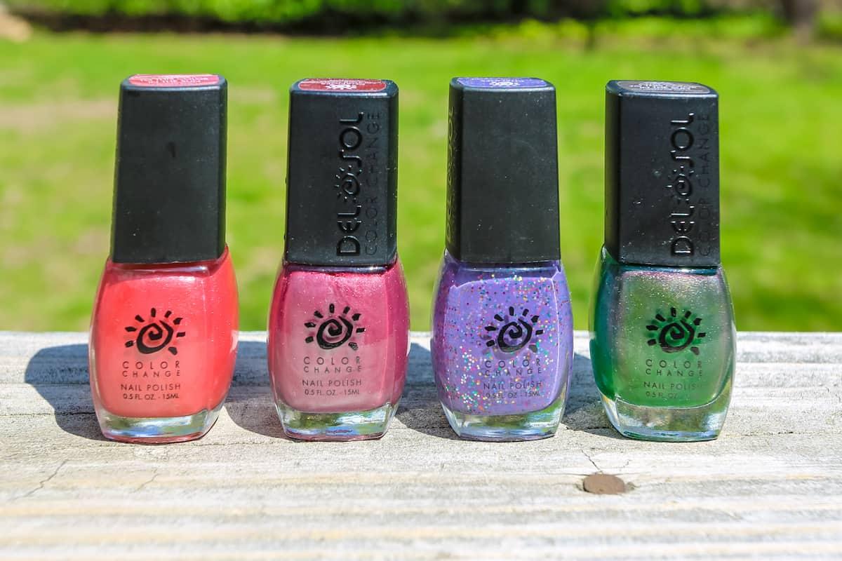 del-sol-nail-polish_-2-copy