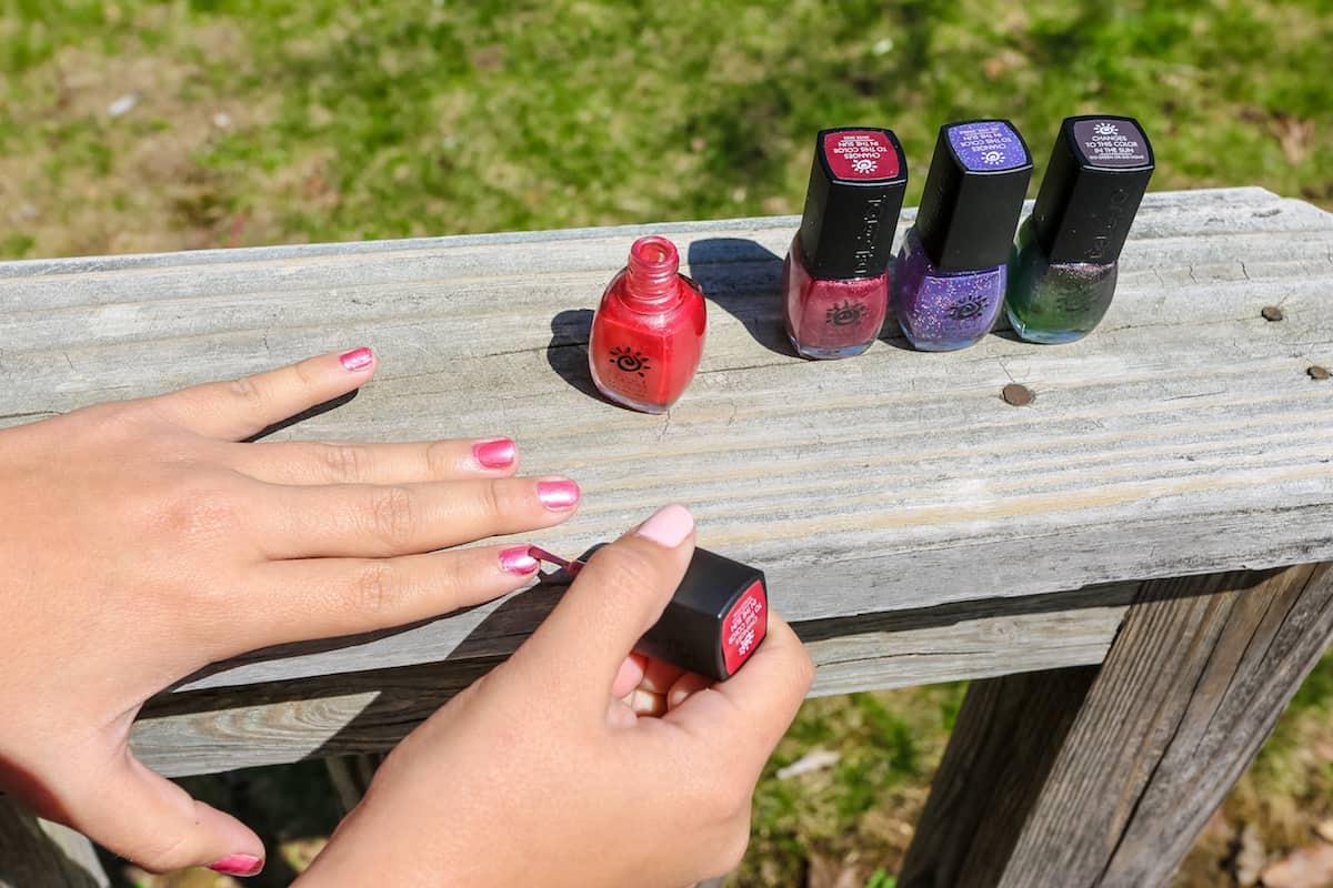 del-sol-nail-polish_-3-copy