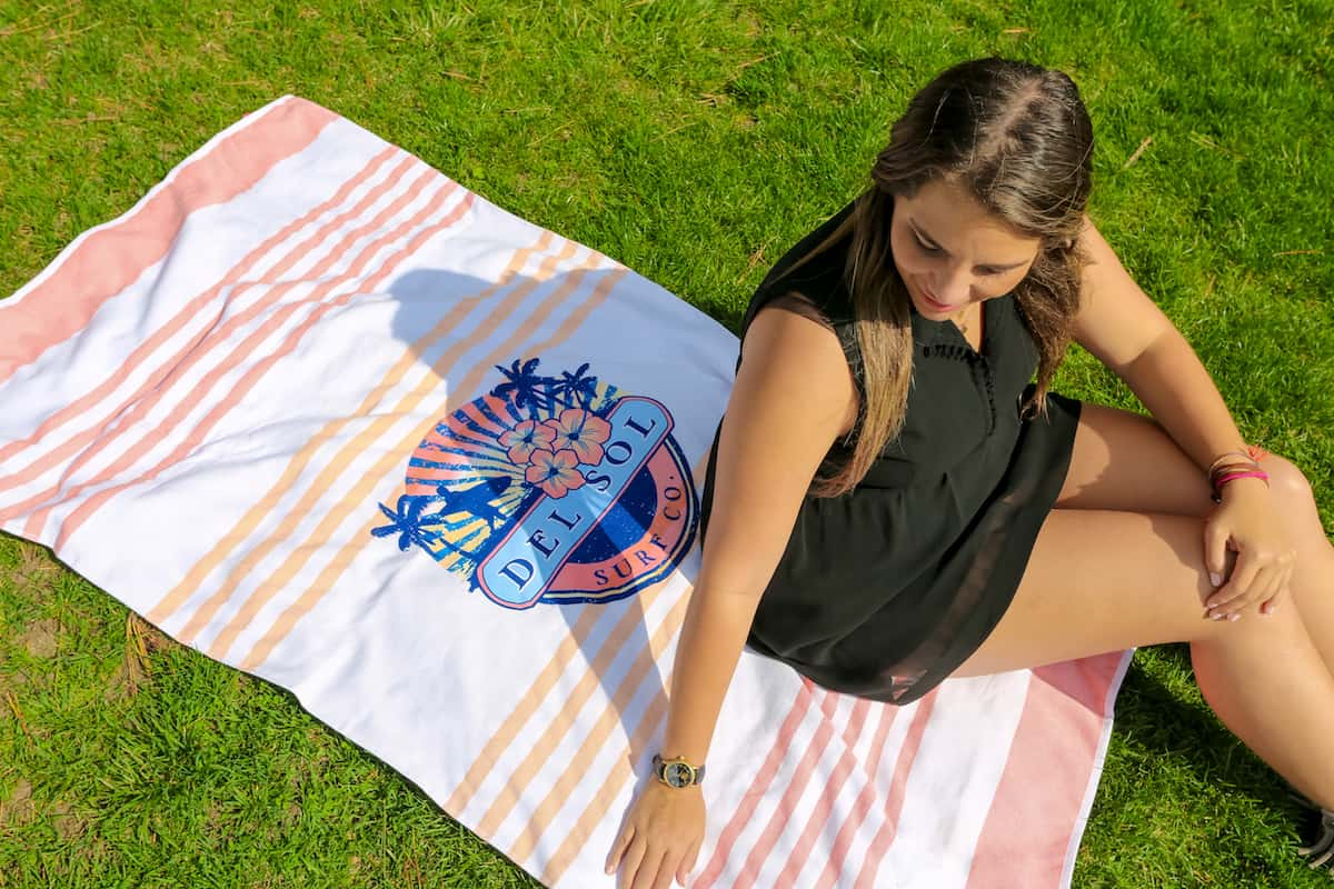 del-sol-towels-copy