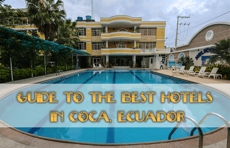 guide-to-the-best-hotels-in-coca