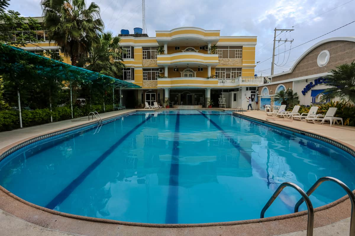 heliconias-grand-hotel-