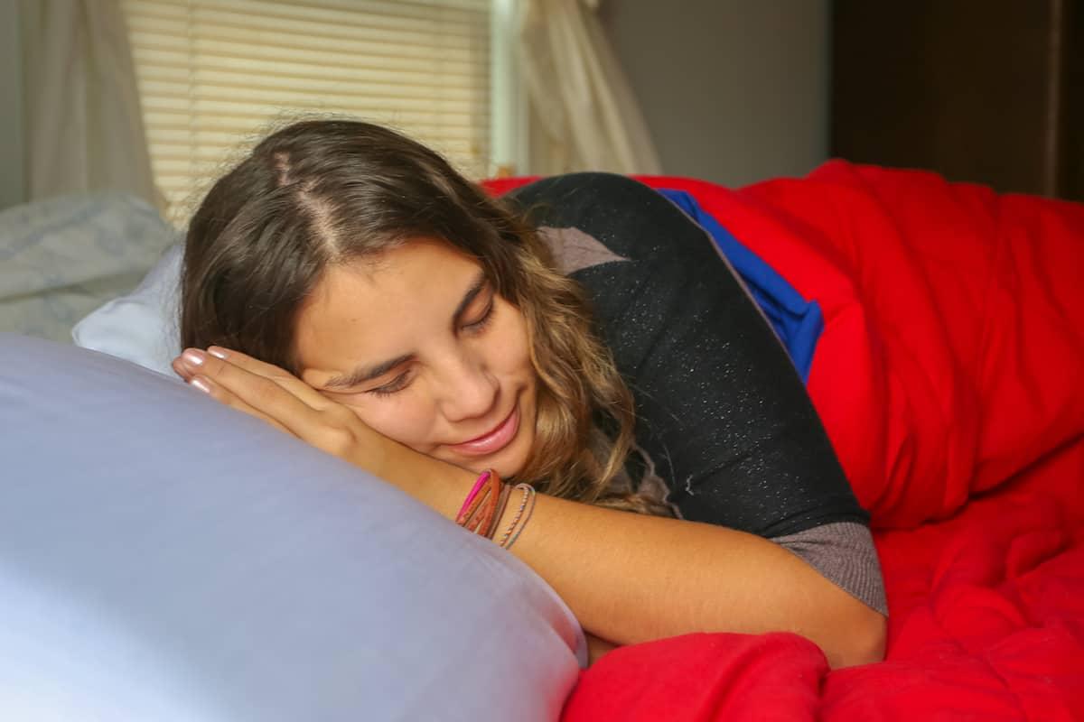 pillow-2-2