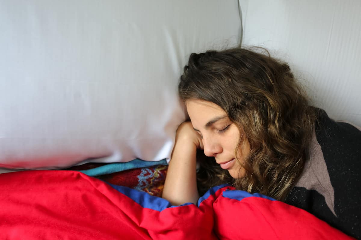 pillow-4-2