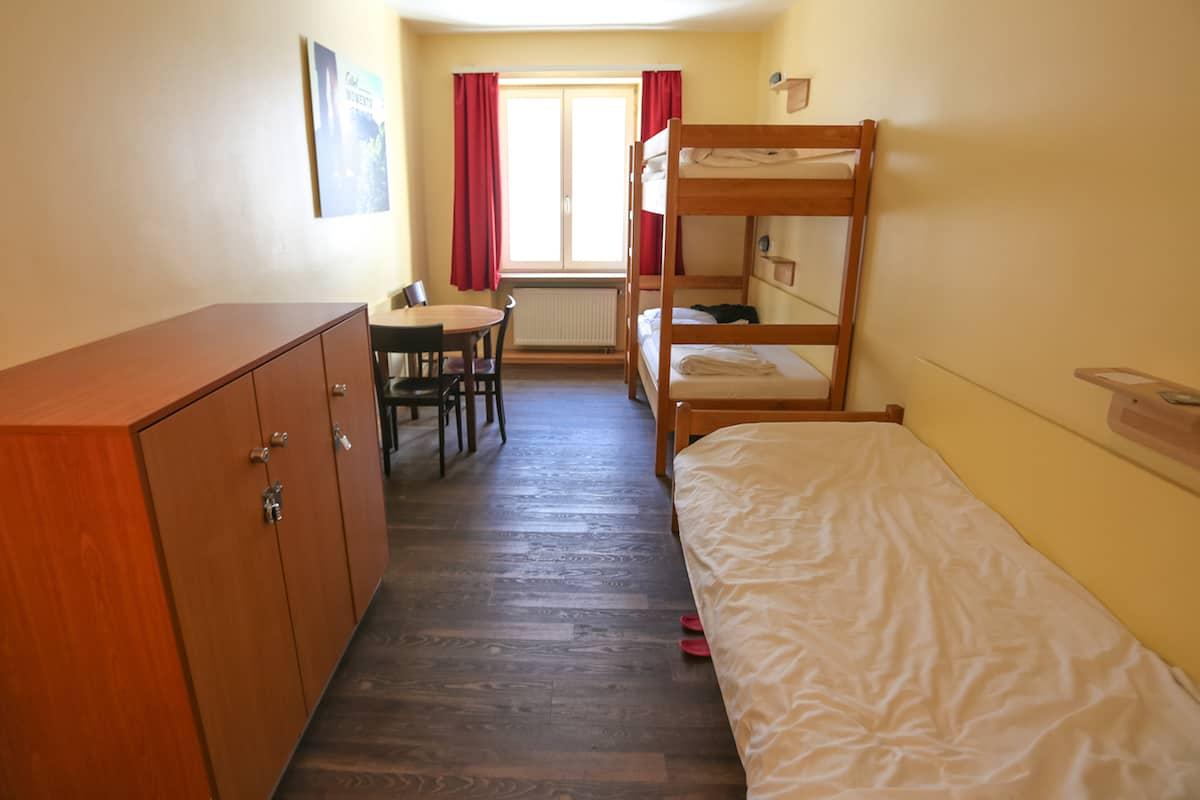 euro-youth-hostel-3
