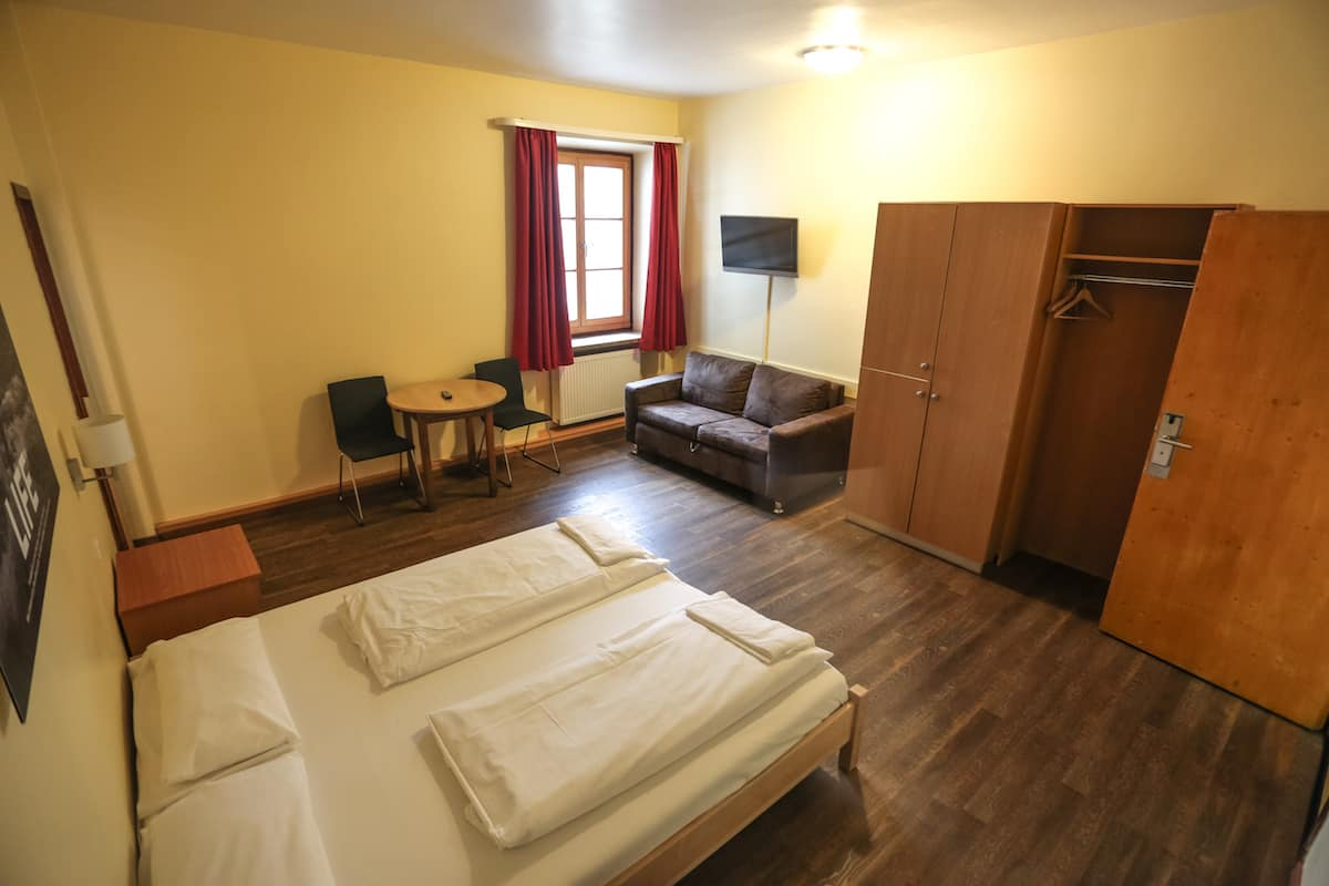 euro-youth-hostel-4