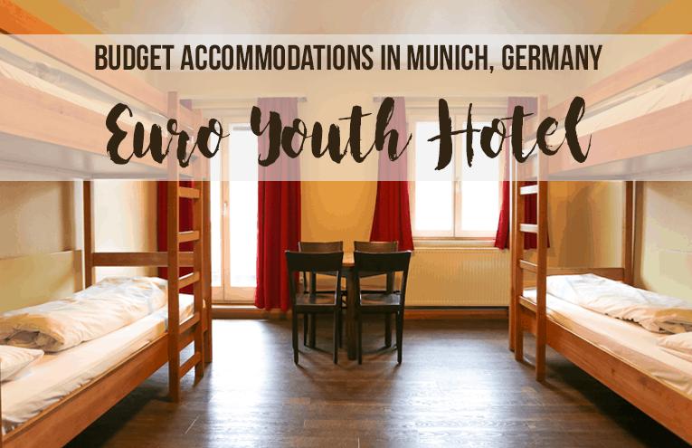 euro-youth-hostel