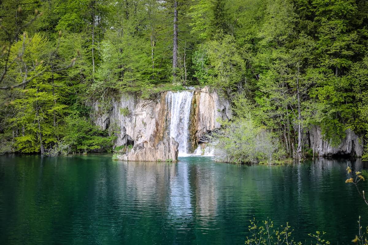plitvice-lakes-blog-2