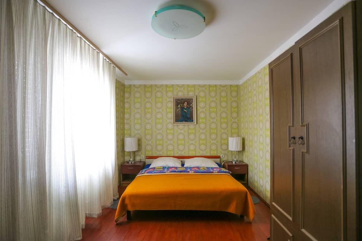 plitvice-lakes-hostel-