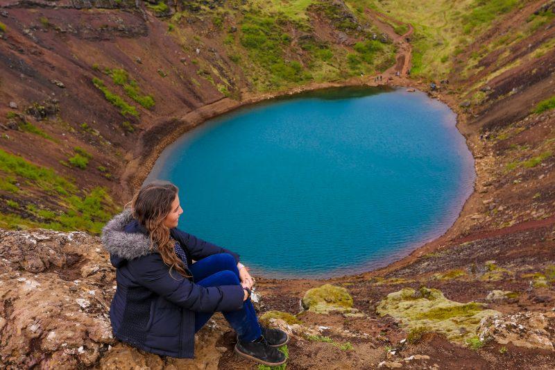 Qué empacar para Islandia durante el verano