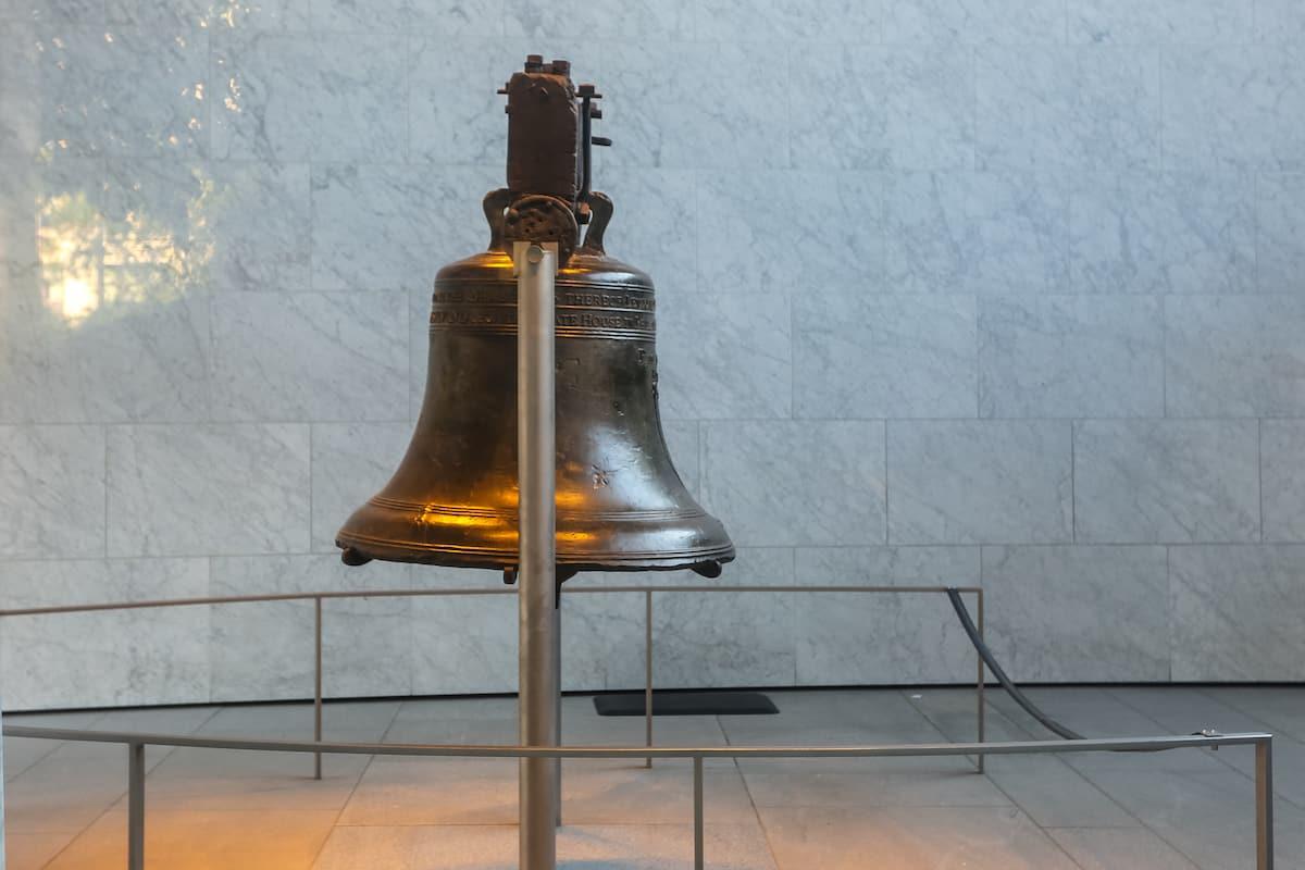 liberty-bell-center