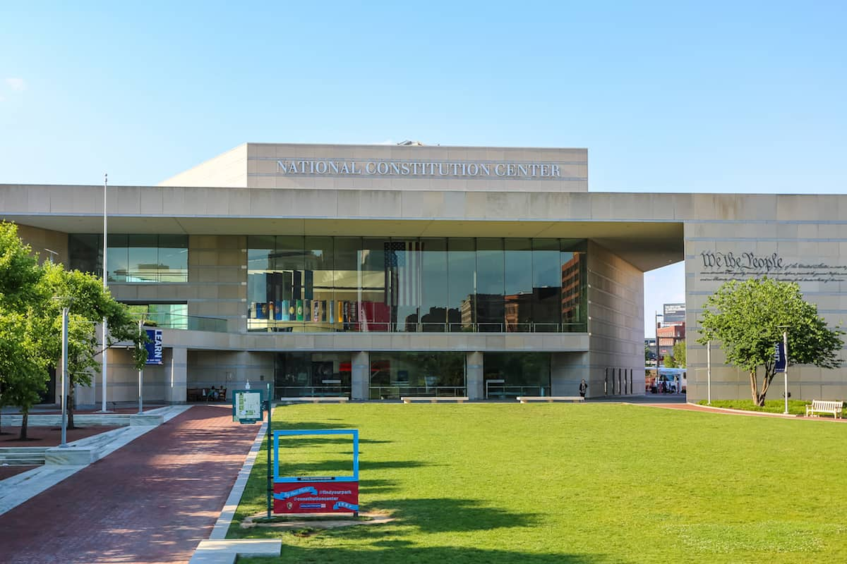 national-constitution-center